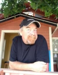Shawn Robert Lomax avis de deces  NecroCanada