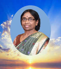 Sivashanthini Ketheeswaran avis de deces  NecroCanada
