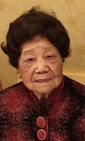 Yu Ci Cen