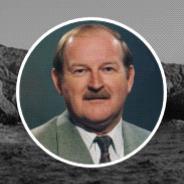 Donald Arthur Elkins avis de deces  NecroCanada