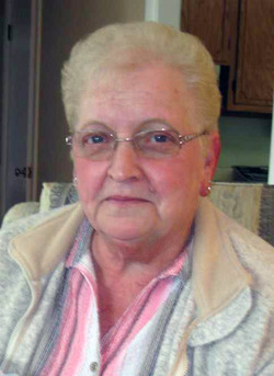 New Maryland Archives - Canada Obituaries | September 2019
