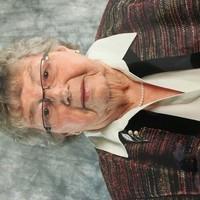 Annie Laurie Hill avis de deces  NecroCanada