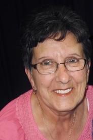 Pauline Lussier avis de deces  NecroCanada