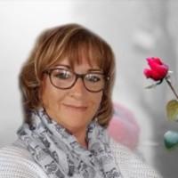 DESCHATELETS Marie-Josee avis de deces  NecroCanada