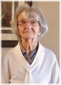 Yorkton Archives - Canada Obituaries | September 2019