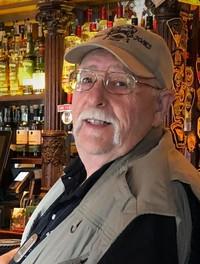 Norman Gerald Fleetwood avis de deces  NecroCanada