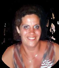 Arlene Constance Oakes avis de deces  NecroCanada