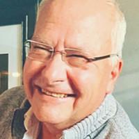 Gary Neil Kowalchuk avis de deces  NecroCanada