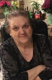 Adelia Smerilli avis de deces  NecroCanada