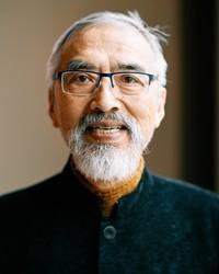 Han-Chou Peter Liu avis de deces  NecroCanada