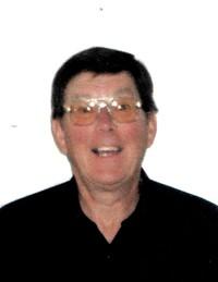 John Gus Lewis McNeil avis de deces  NecroCanada