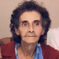 Pauline Marie Gullion avis de deces  NecroCanada