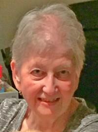 Rita Mary Melatti avis de deces  NecroCanada