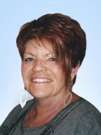 Bellemare Mme Yvonne-Andree avis de deces  NecroCanada