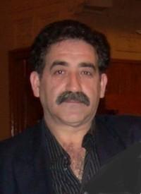 CARVALHO Manuel Huberto avis de deces  NecroCanada