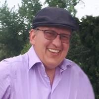 Gary Craig Mittelstadt avis de deces  NecroCanada