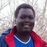 Makor Jacob Mak Mathic avis de deces  NecroCanada