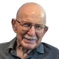 Mark Frankel avis de deces  NecroCanada