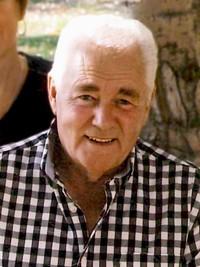 Ronald Leslie Carnohan avis de deces  NecroCanada