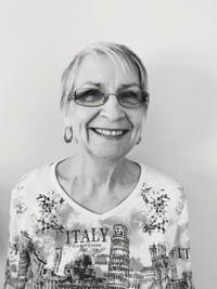 Beland Mme Denise avis de deces  NecroCanada