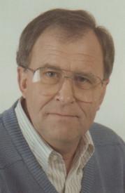 Joseph Herbert Cooney avis de deces  NecroCanada