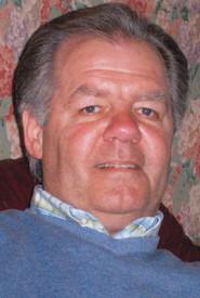 Joseph William McTamney avis de deces  NecroCanada