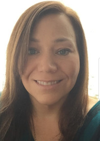 Nancy Marian Cindy Gibeau Sibley avis de deces  NecroCanada
