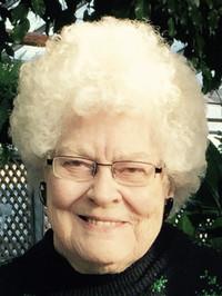 Dorothy Pat