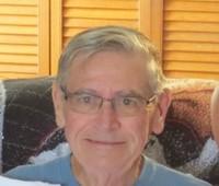 Mervin Wilkie avis de deces  NecroCanada
