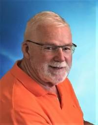 Edward Ed Farrell avis de deces  NecroCanada