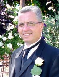 Gerald Jerry Lloyd Trewartha avis de deces  NecroCanada