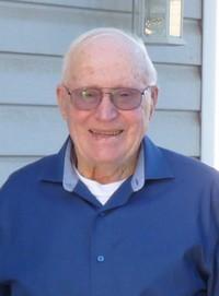 Stanley Edwin Sather avis de deces  NecroCanada