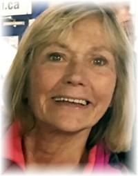 Adele Helen Turek avis de deces  NecroCanada