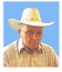 Alfred J Tom Brazeau avis de deces  NecroCanada