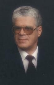 George Athanasios Farfaras avis de deces  NecroCanada