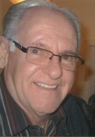 Jean-Claude Juneau avis de deces  NecroCanada
