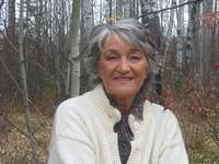 Rose Marie Fournier avis de deces  NecroCanada