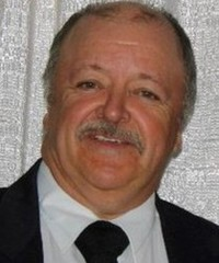 Wayne Kaiser avis de deces  NecroCanada