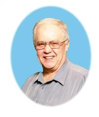 Charles Frank Franklin Grills avis de deces  NecroCanada