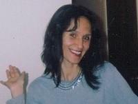 Cheryl Denise Dreaver avis de deces  NecroCanada