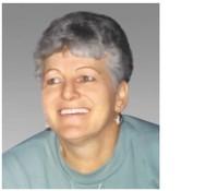 Claudette Martel avis de deces  NecroCanada