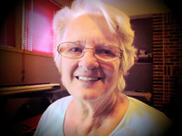 Elinor Mary Baxter Shaw avis de deces  NecroCanada