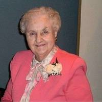 Genevra Dee Dee Cynthia Campbell of Simcoe Ontario avis de deces  NecroCanada