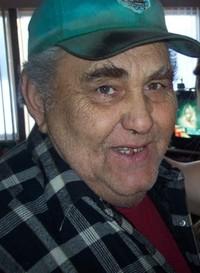 Lawrence Josesph Gosselin avis de deces  NecroCanada