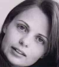 Meredith Annette Love Love avis de deces  NecroCanada