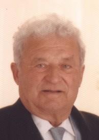 Rocco Paseli avis de deces  NecroCanada