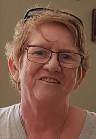 Linda Pearson Witty avis de deces  NecroCanada