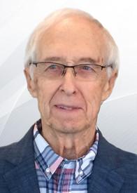 Lucien BOUCHARD avis de deces  NecroCanada