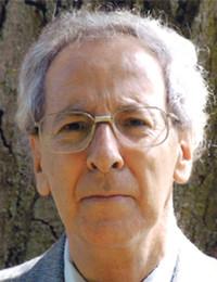Serge Boisvert avis de deces  NecroCanada