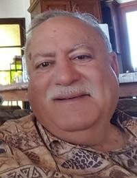 Steve Gader avis de deces  NecroCanada
